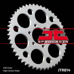 Задно зъбчато колело JTR814,50