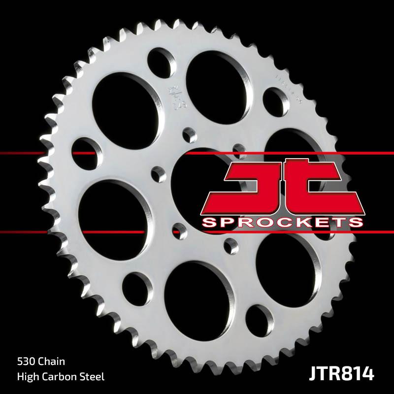 Задно зъбчато колело JTR814,43