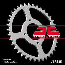 Задно зъбчато колело JTR815,35