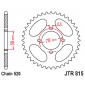 Задно зъбчато колело JTR815,38 thumb