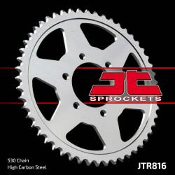 Задно зъбчато колело JTR816,49