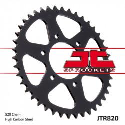 Задно зъбчато колело JTR820,42