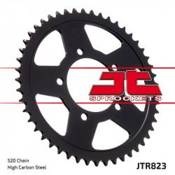 Задно зъбчато колело JTR823,41