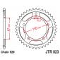 Задно зъбчато колело JTR823,46 thumb
