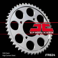 Задно зъбчато колело JTR824,46