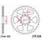 Задно зъбчато колело JTR826,47 thumb