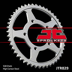Задно зъбчато колело JTR829,43