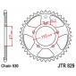 Задно зъбчато колело JTR829,46 thumb