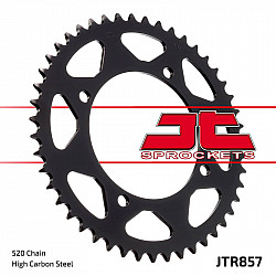 Задно зъбчато колело JTR857,38