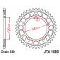 Задно зъбчато колело JTA1800,43 thumb