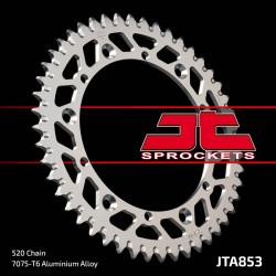 Задно зъбчато колело JTA853,52