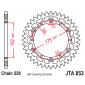 Задно зъбчато колело JTA853,40 thumb