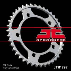 Задно зъбчато колело JTR1797,41