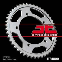Задно зъбчато колело JTR1800,46