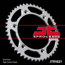 Задно зъбчато колело JTR1821,47