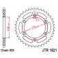 Задно зъбчато колело JTR1821,47 thumb