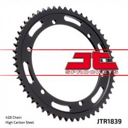 Задно зъбчато колело JTR1839,56