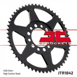 Задно зъбчато колело JTR1842,37