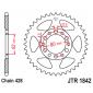Задно зъбчато колело JTR1842,45 thumb