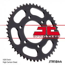 Задно зъбчато колело JTR1844,42