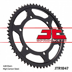 Задно зъбчато колело JTR1847,48
