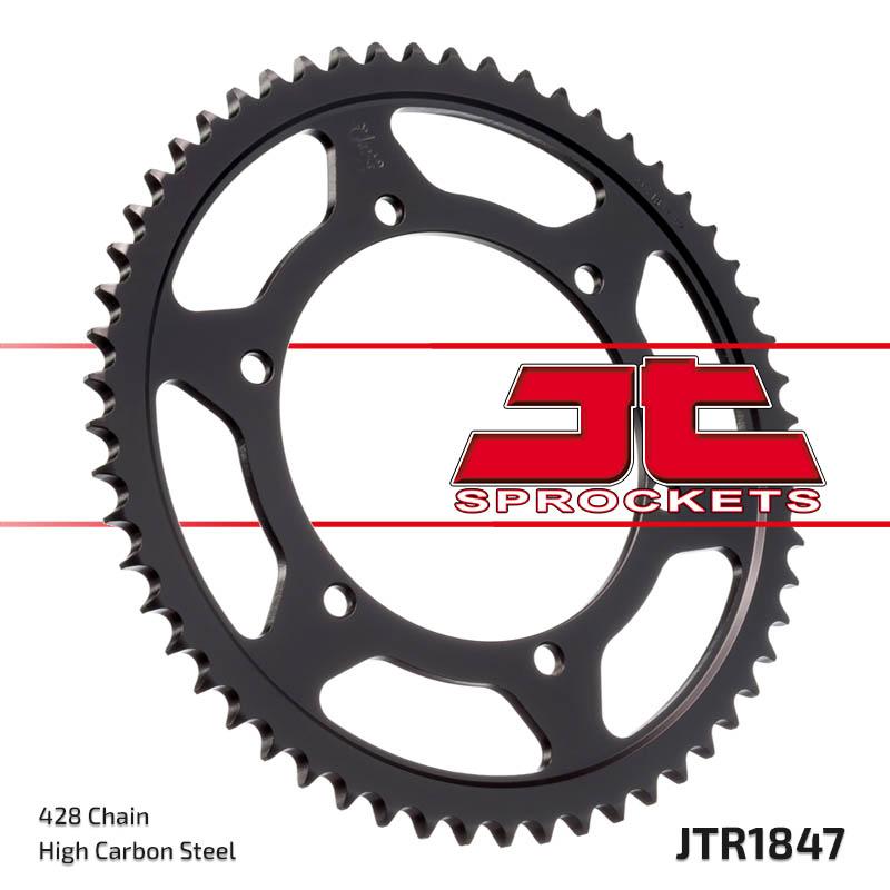 Задно зъбчато колело JTR1847,46