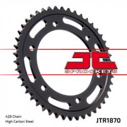 Задно зъбчато колело JTR1870,44