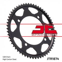 Задно зъбчато колело JTR1874,56