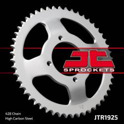 Задно зъбчато колело JTR1925,51