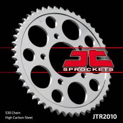 Задно зъбчато колело JTR2010,48