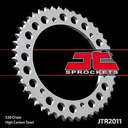 Задно зъбчато колело JTR2011,44
