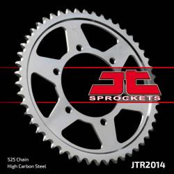 Задно зъбчато колело JTR2014,37