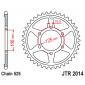 Задно зъбчато колело JTR2014,50 thumb