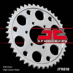 Задно зъбчато колело JTR818,41