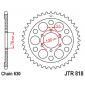 Задно зъбчато колело JTR818,41 thumb