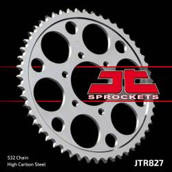 Задно зъбчато колело JTR827,43