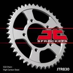 Задно зъбчато колело JTR830,45