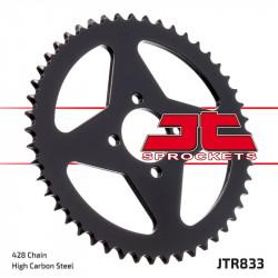 Задно зъбчато колело JTR833,41