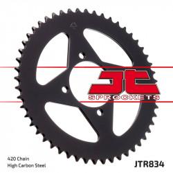 Задно зъбчато колело JTR834,25
