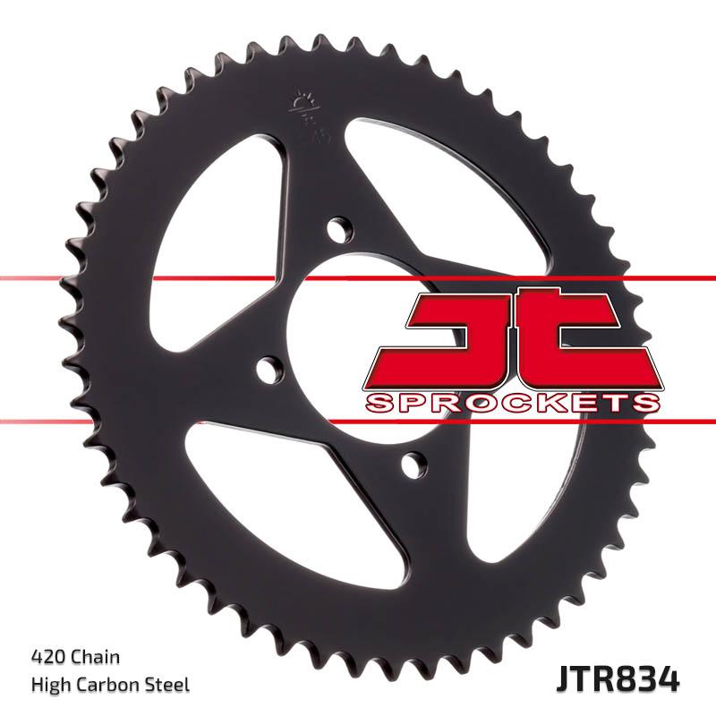 Задно зъбчато колело JTR834,38