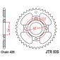 Задно зъбчато колело JTR835,50 thumb