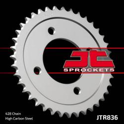 Задно зъбчато колело JTR836,39