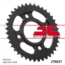 Задно зъбчато колело JTR837,39