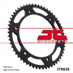 Задно зъбчато колело JTR839,53