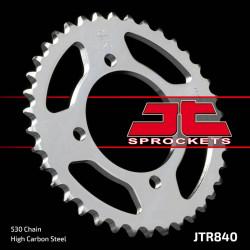 Задно зъбчато колело JTR840,35