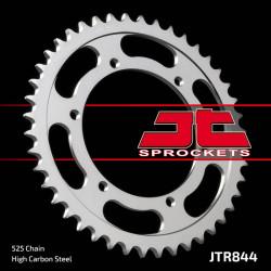 Задно зъбчато колело JTR844,44