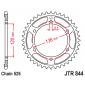 Задно зъбчато колело JTR844,44 thumb