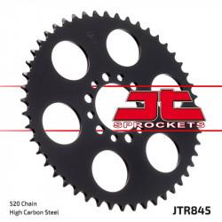 Задно зъбчато колело JTR845,47