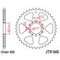 Задно зъбчато колело JTR845,43 thumb