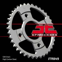 Задно зъбчато колело JTR849,38